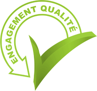 Animal - Qualité garantie