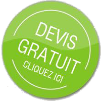"Devis Chaudière Pellet ETA ""Pellets Unit"" 7 à 15 kW version 2015"
