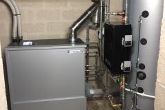 installation-chaudiere-pellet-15kw-ballon-tampon (1)