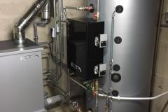 installation-chaudiere-pellet-15kw-ballon-tampon (10)