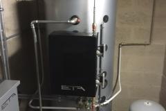installation-chaudiere-pellet-15kw-ballon-tampon (12)
