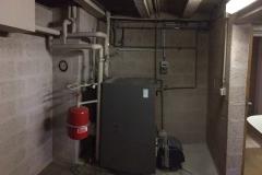 installation-chaudiere-pellet-15kw-ballon-tampon (13)