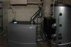 installation-chaudiere-pellet-15kw-ballon-tampon (2)