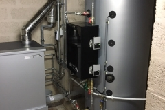 installation-chaudiere-pellet-15kw-ballon-tampon (4)
