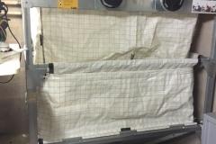 installation-chaudiere-pellet-15kw-ballon-tampon (5)