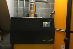 installation-chaudiere-buche-eta-sh-40kw-ballon-tampon (2)