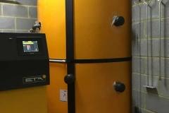 installation-chaudiere-buche-eta-sh-40kw-ballon-tampon (3)
