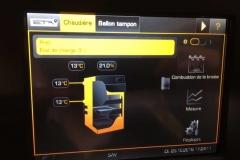 installation-chaudiere-buche-eta-sh-40kw-ballon-tampon (8)