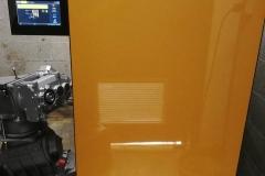 installation-chaudiere-pellets-ehack-45kW-alleur-01
