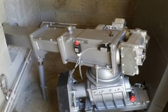 installation-chaudiere-pellets-ehack-45kW-alleur-02