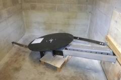 installation-chaudiere-pellets-ehack-45kW-alleur-03