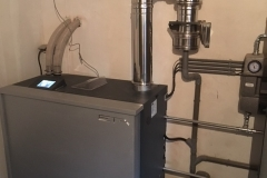 installation-chaudiere-eta-pellets-unit-15-kw