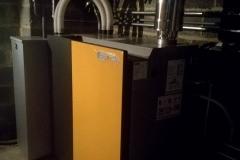 chaudiere-pellets-eta-unit-15kw-01