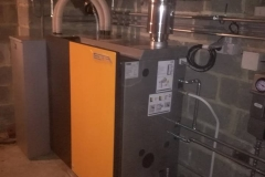 chaudiere-pellets-eta-unit-15kw-03