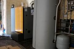 installation-chaudiere-pellets-compact-20kw-peruwelz-02