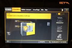 installation-chaudiere-pellets-compact-20kw-peruwelz-05