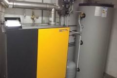 installation-chaudiere-pellets-eta-compact-20kw-halema-01