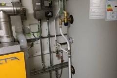 installation-chaudiere-pellets-eta-compact-20kw-halema-02