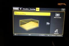 installation-chaudiere-pellets-unit-11kw-gembloux-03