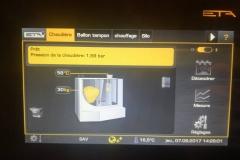 installation-chaudiere-pellets-unit-15kw-eghezee-03