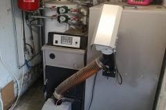installation-chaudiere-pellets-eta-unit-15kw-jumet-02