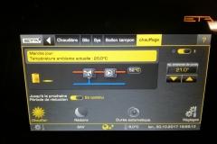 installation-chaudiere-pellets-eta-unit-15kw-jumet-06