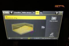 chaudiere-pellets-eta-unit-15kw-06