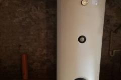 chaudiere-pellets-eta-unit-15kw-02