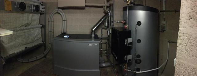 installation-chaudiere-pellet-15kw-ballon-tampon-2