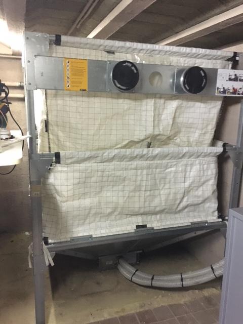 installation-chaudiere-pellet-15kw-ballon-tampon-5