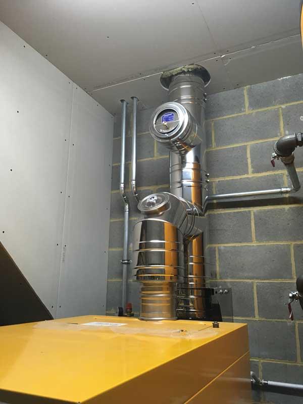 installation-chaudiere-buche-eta-sh-40kw-ballon-tampon-6