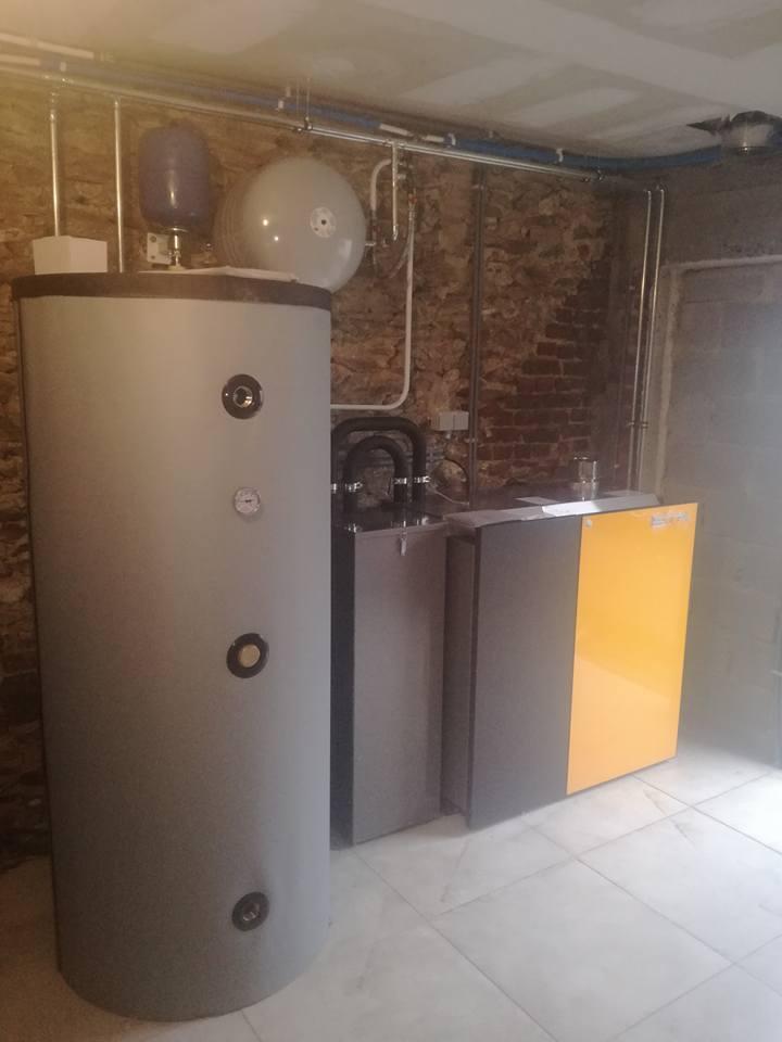 installation-chaudiere-pellets-15kw-grez-doiceau-01