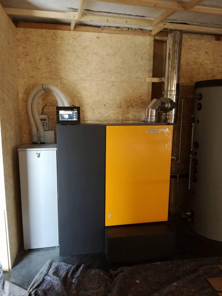 installation-chaudiere-pellets-compact-20kw-peruwelz-01