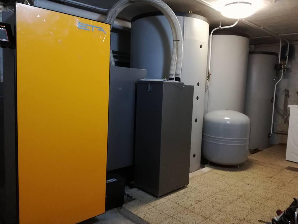 installation-chaudiere-pellets-eta-twin-diest-01