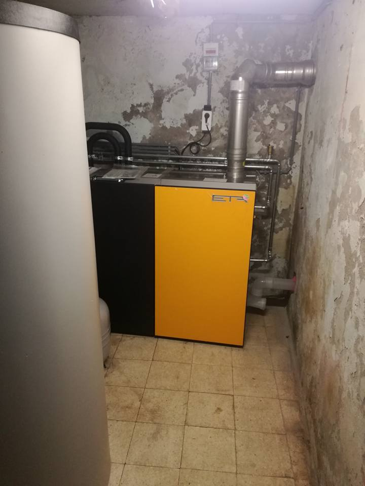 installation-chaudiere-pellets-eta-unit-15kw-jumet-01