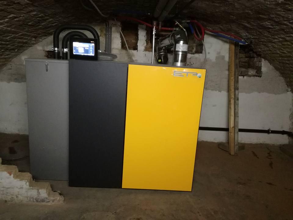 installation-chaudiere-pellets-unit-11kw-gembloux-01