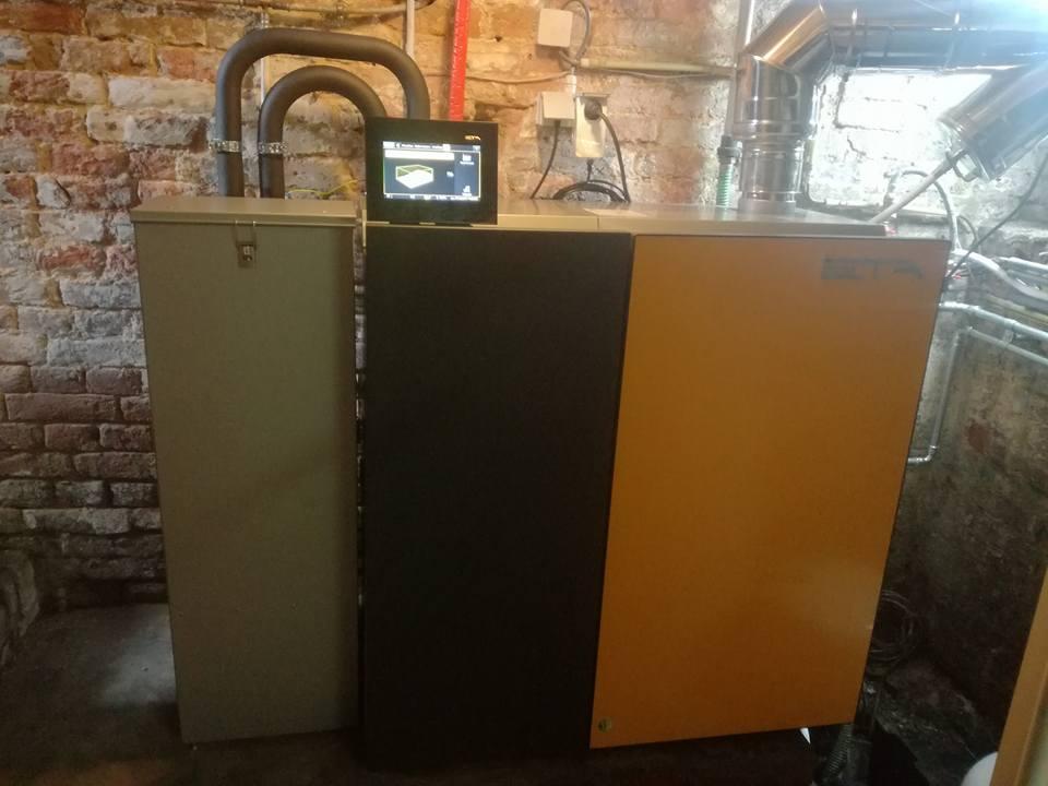 installation-chaudiere-pellets-unit-15kw-eghezee-01